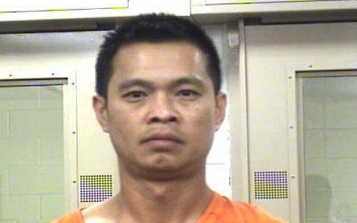 Zapomniał zabrać 63 kilogramy marihuany z wynajętego samochodu, kanabis.info