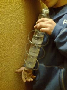 Zjarana inżynieria: 20 kreatywnych sprzętów do palenia marihuany , kanabis.info