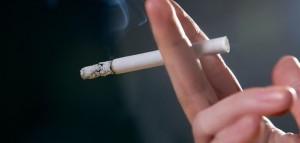 rzucenie-palenia-organizm1000