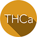 Kannabinoidy: 9 Najbardziej Popularnych Kannabinoidów, kanabis.info