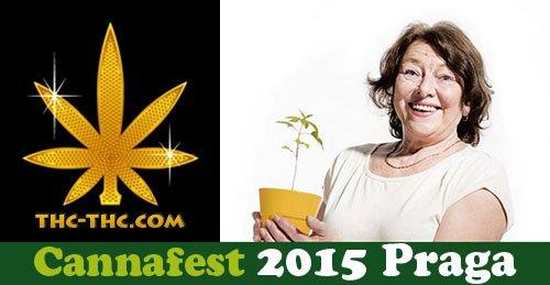 Film z CannaFest 2015 Praga   THC THC, kanabis.info