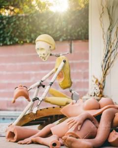 Sekcja zwłok sztucznej kobiety, czyli seks lalka od środka (+18), kanabis.info