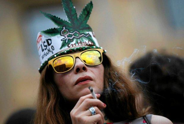 Legalizacja Marihuany w Polsce   Jaki Jest Stan na Dzisiaj?, kanabis.info