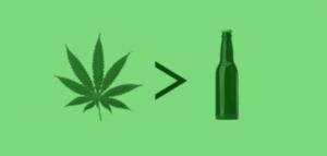 marihuana-vs-alkogol-702x336