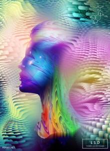 obrazy-po-LSD-6641