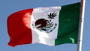 mexico-9845