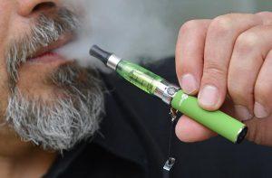 e-papieros-marihuana-liquid-23456543