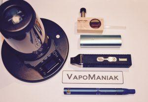 vapomaniak-waporyzacja-1