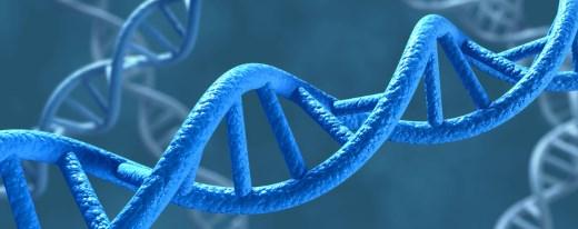 Ponad 300 mutacji spowodowanych paleniem, kanabis.info
