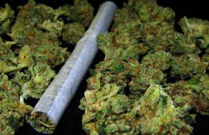 Osoby niepalące też mogą korzystać ze wspaniałych właściwości medycznej marihuany, kanabis.info