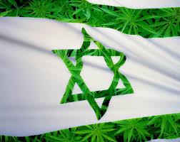 Izrael: Planowana dekryminalizacja i eksport, kanabis.info