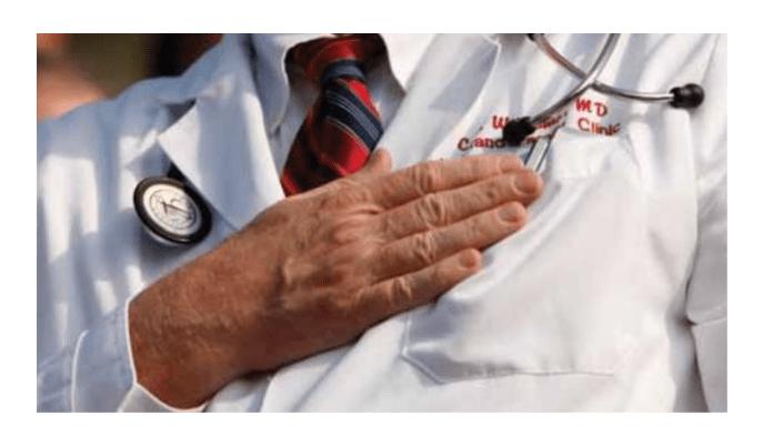 Skandal w niemieckim sektorze medycznym, kanabis.info