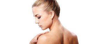 Atopowe zapalenie skóry i łuszczyca   cannabis może zmniejszyć swędzenie skóry, kanabis.info
