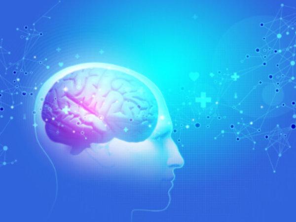 USA: codzienne zażywanie cannabisu nie prowadzi do zmian w mózgu, kanabis.info