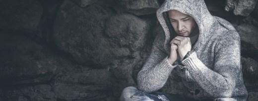 Palenie marihuany ryzykowne dla młodzieży, kanabis.info