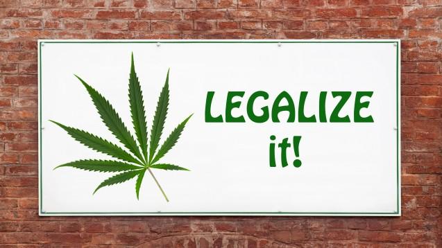 Cannabis jako lek w Polsce, Grecji oraz Puerto Rico, kanabis.info