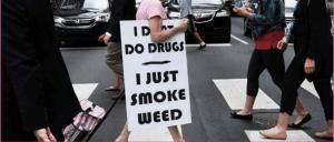 Wyjście z nałogu dzięki cannabisowi, kanabis.info