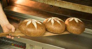 Chleb konopny, kanabis.info