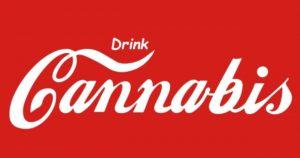 Czy Coca Cola wejdzie na rynek cannabisowy?, kanabis.info