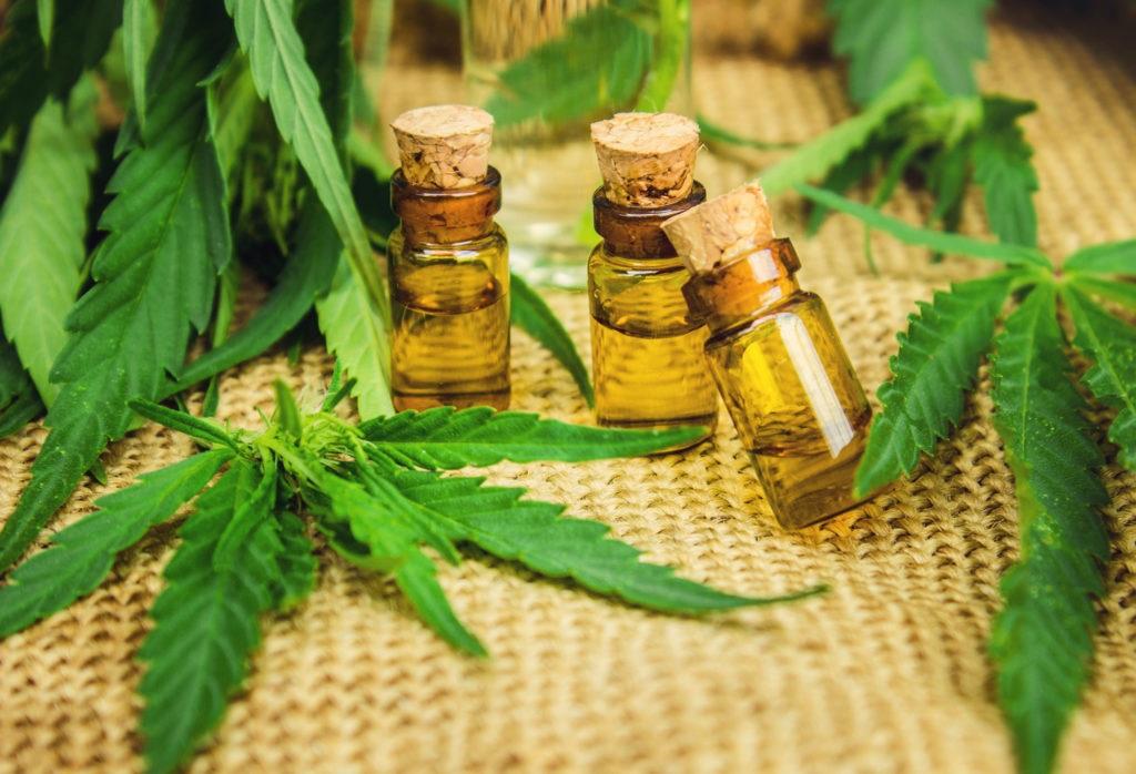 Raport Cannabisowy: Duży Popyt Na Medyczną Marihuanę, kanabis.info