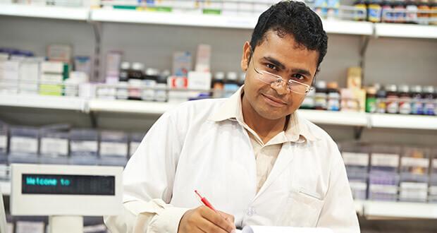 Niemieccy farmaceuci uważają medyczną za sensowną, kanabis.info