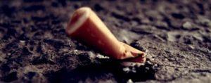 Nie istnieje palenie z małym ryzykiem, kanabis.info