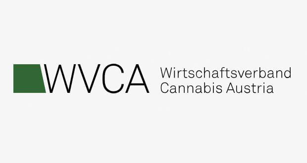 Austriacka branża cannabisowa założyła stowarzyszenie, kanabis.info